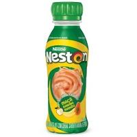 Bebida láctea Neston mamão, banana e maçã Nestlé 280ml