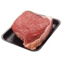 Coxão duro bovino inteiro resfriado 500g