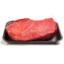 Patinho bovino inteiro resfriado 500g
