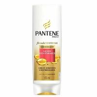 Condicionador Pantene cachos hydra vitaminados 175ml