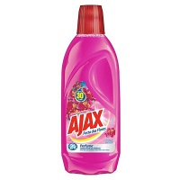 Ajax bouquet de flores 500ml