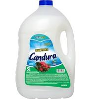 Desinfetante eucalipto Candura 5lts.