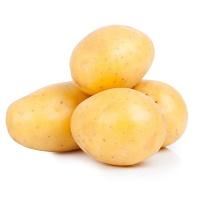 Batata Monalisa  ( kg.)