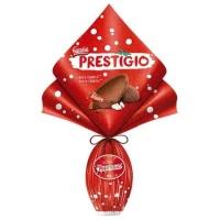 Ovo de Páscoa Prestígio Nestlé 207g.