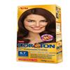 Tinta para cabelo Cor & Ton Niely chocolate  6.7