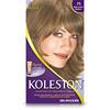 Tinta para cabelo Koleston louro cinza médio 7.1
