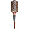 Escova para cabelo Life Fast Ref 7613 Condor