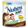 Nutren Kids Chocolate 350g.