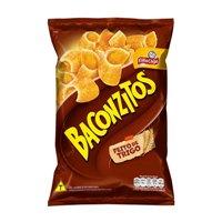 Baconzitos Elma Chips 103g