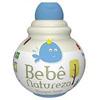 Shampoo suave Bebê natureza Biotropic 230ml