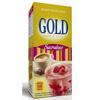 Adoçante Gold Sucralose 75ml