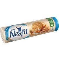 Biscoito leite e mel Nesfit Nestlé 160g.