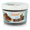 Creme de Avelã com Cacau Diet Flormel 150g