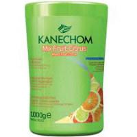Creme de Tratamento Kanechom Jaborandi 1kg