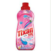 Lava roupas maciez Tixan Ypê 1lt
