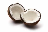 Coco seco 350g