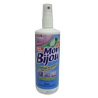 Elimina odores de tecidos spray Mon Bijou Bombril 240ml