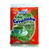 Chá de cavalinha Kodilar 60g