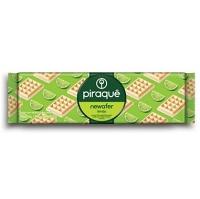 Biscoito newafer limão Piraquê 100g