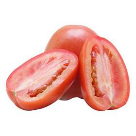 Tomate salada maduro (kg.)