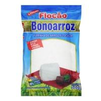 Flocão de arroz Bonoarroz 500g