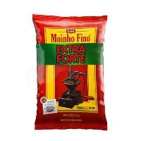 Café extra forte Moinho Fino 500g