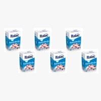 Creme de leite italac 200ml.(pacote c/6 unid)