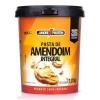 Pasta de amendoim integral Protein Amore 1,01kg