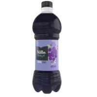 Suco de uva Del Valle Frut 450ml.