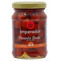 Pimenta bode Imperador 90g