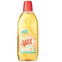 Ajax fresh citronela 1L