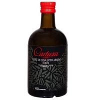 Azeite de oliva extra virgem Cartuxa Gourmet 500ml