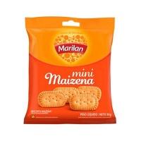 Biscoito mini maizena Marilan 30g