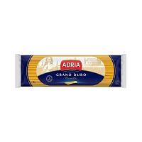 Massa bavette grano duro Adria 500g