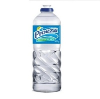 Álcool em gel 70º multiuso Proeza 420g