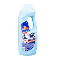 Desinfetante marine Kalipto 2L