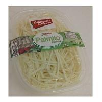 Espaguete de palmito pupunha Natuvale 300g
