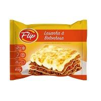 Lasanha à bolonhesa Flip Pif Paf 600g