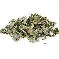 Chá de folha de alcachofra 25g