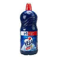 Limpador Veja limpeza pesada original 2L