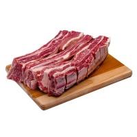 Costela bovina dianteira resfriada 1kg