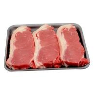 Bife de ancho bovino 1kg