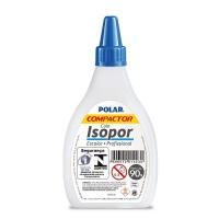 Cola isopor Polar Compactor 90g