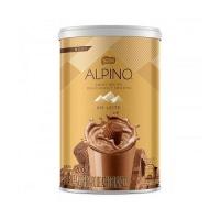 Achocolatado em pó Alpino Nestlé 200g