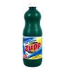 Água sanitária Zupp 1lt.