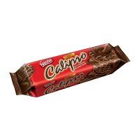 Biscoito Calipso original Nestlé 130g