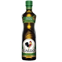 Azeite extra virgem Gallo 500ml.